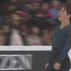 【動画】宇野昌磨が自己ベストで逆転優勝!四大陸選手権2019の男子FS(フリー)!