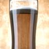 続・ビール練習