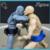 【大相撲の魅力:その6】禁じ手について…③危険な『肘打ち』を反則に!