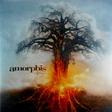 【Amorphis】Sampo