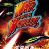1953年(昭和28年)アメリカ映画「宇宙戦争」(The War of the Worlds)