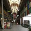 徳山駅前の商店街がとんでもなく衰退してるけどこのままでいいの!?