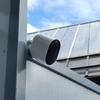 Wifiセキュリティカメラ「Arlo Pro 3」は設置簡単で夜間監視も安心