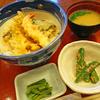 成田空港でお出迎え、そして夕食を空港で