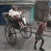 インドでぼったくられる人の特徴