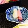 おせち料理 酢の物 (紅白なます)