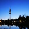 【ドイツ・ハンブルク】ドイツ最大の港町で過ごす素敵な夜。
