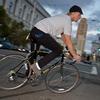 再び自転車に乗るための服装 〜 自転車通勤をスタイリッシュに彩る機能ウェアを偶然見つけた