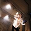 エレカシの日比谷野音 2016年 回想録