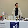 「岐阜の地酒に酔うin岐阜2013」に参加してきました。