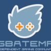 GBAtempの使い方 Switch改造のキホン