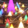 音更町の冬の名物イベント「彩凛花」(さいりんか)がやってくる