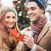 冬のお出かけ「クリスマスマーケット」へ行こう!