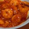 【冷凍エビで】基本のエビチリの作り方<簡単レシピ>