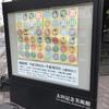 2019年10月6日(日)/太田記念美術館/国立新美術館/出光美術館/他