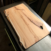 いちいの木の看板