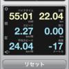 Runmeter