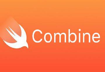 iOSのAPIリクエストのCombine実装