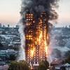 英シェフのジェイミー・オリヴァー ロンドン火災の被災者を無料で受け入れ