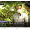 韓国TV局 デマ放送 日本からの指摘に「韓国産の印象が悪くなる」 はぁ? 2021.9.20