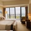 「サザンビーチホテル&リゾート沖縄」で海に癒されながら至福のひとときを(前半)