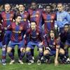 FCバルセロナとかいう自分たちのサッカー教団