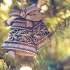 クリスマスイブの鐘