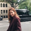 最近見つけた韓国美人さんたち!03生まれのBusters(バスターズ)ジスちゃんとおしゃれなお姉さんキウンセさん
