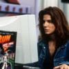 インターネットの落とし穴、映画『ザ・インターネット』