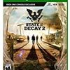 State of Decay 2 (輸入版:北米) - XboxOne
