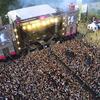 もう夏の計画を立てる!?夜空の下で舞台芸術を楽しむ!ハンガリーの野外フェスが人気!