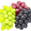 秋の果物、美味しいぶどうの成分と食べ方
