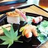 神奈川県*葉山グルメ老舗日本料理【日影茶屋】でランチ!