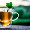 マリアージュ フレールの紅茶は誕生日プレゼントにもってこい