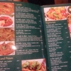 ROYAL INDIA RESTAURANT インド料理【バンコク】