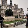 フランス非常事態宣言発動される!警戒態勢時にありえること解説