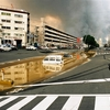 阪神・淡路大震災の記憶
