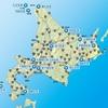 【日本最北の空港はどこでしょうか?】日本の空港に名前をつけてやる④【愛称一覧】