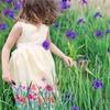 【2歳育児】2歳児娘の言葉の発達と覚えたておもしろ可愛い言葉集