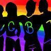 【LGBTを真剣に考える】レディーボーイに本気で告白されて感じた事