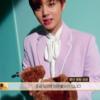 오케워너원 EP.9 Wanna One '약속해요(I.P.U.)' MV撮影現場ビハインド映像①