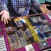 最高に面白かったボードゲームを10作にまとめた