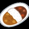 このブログのテイスト変えていこうという自分への提案