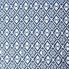 幾何学模様の浴衣生地 4種