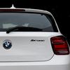 コーディングしました@BMW M135i