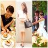 本田朋子|妊娠子供不妊の真相と現在