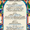 『フジロックフェスティバル2021』の第2弾ラインナップから観る各日の特色と興奮