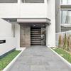 【内見日記】ララプレイス京町堀プロムナード 1K 24.45平米