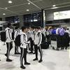 【TV放送情報】U20W杯予選リーグ日本戦はBSフジとJ SPORTS 2で放送