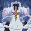ONE PIECE(ワンピース) 600話「子供達を守れ!迫るMの魔の手」